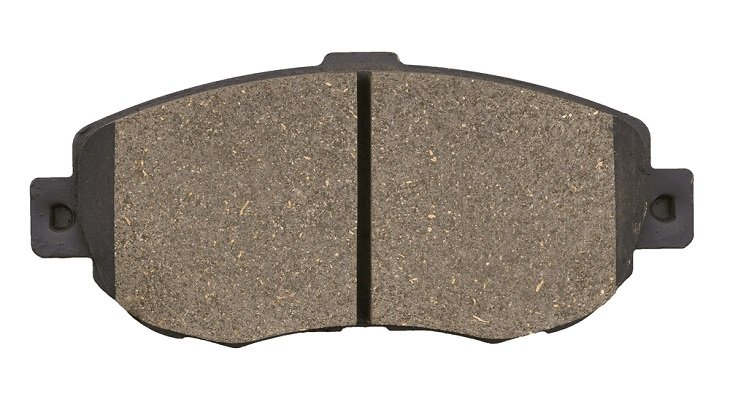 10 Best Brake Pads 2019 Reviews Amp Buying Guide Six
