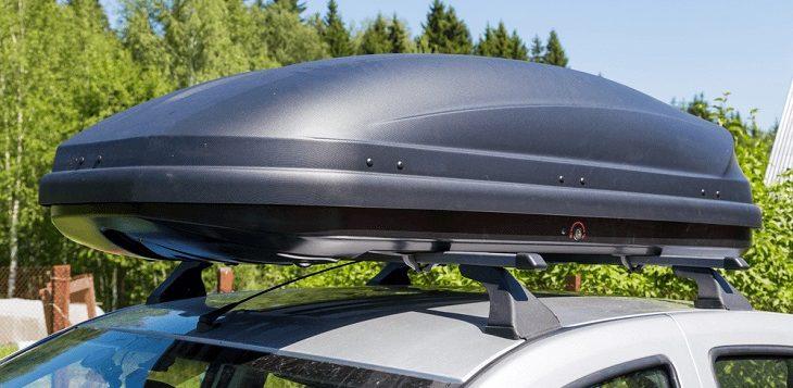 Best Car Roof Box