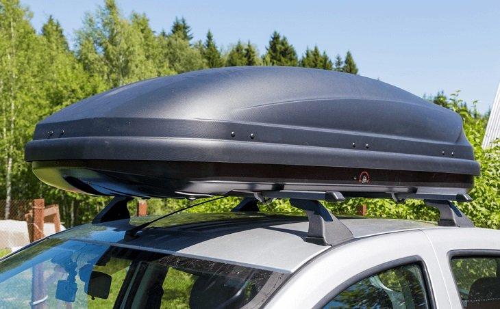 73b5da70aa071 10 Best Car Roof Box 2019 - Reviews & Buying Guide - SIX CALIFORNIAS