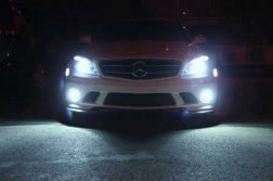 How to Install Fog Lights