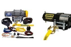 Best Winch for Truck